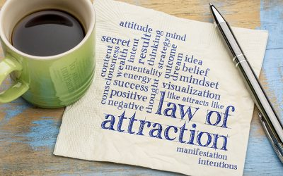 """How the """"Positive Action Effect"""" can impact your life and career?"""